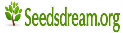 Seedsdream.org